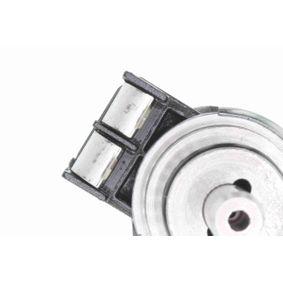 V30771013 Schaltventil, Automatikgetriebe VEMO V30-77-1013 - Große Auswahl - stark reduziert