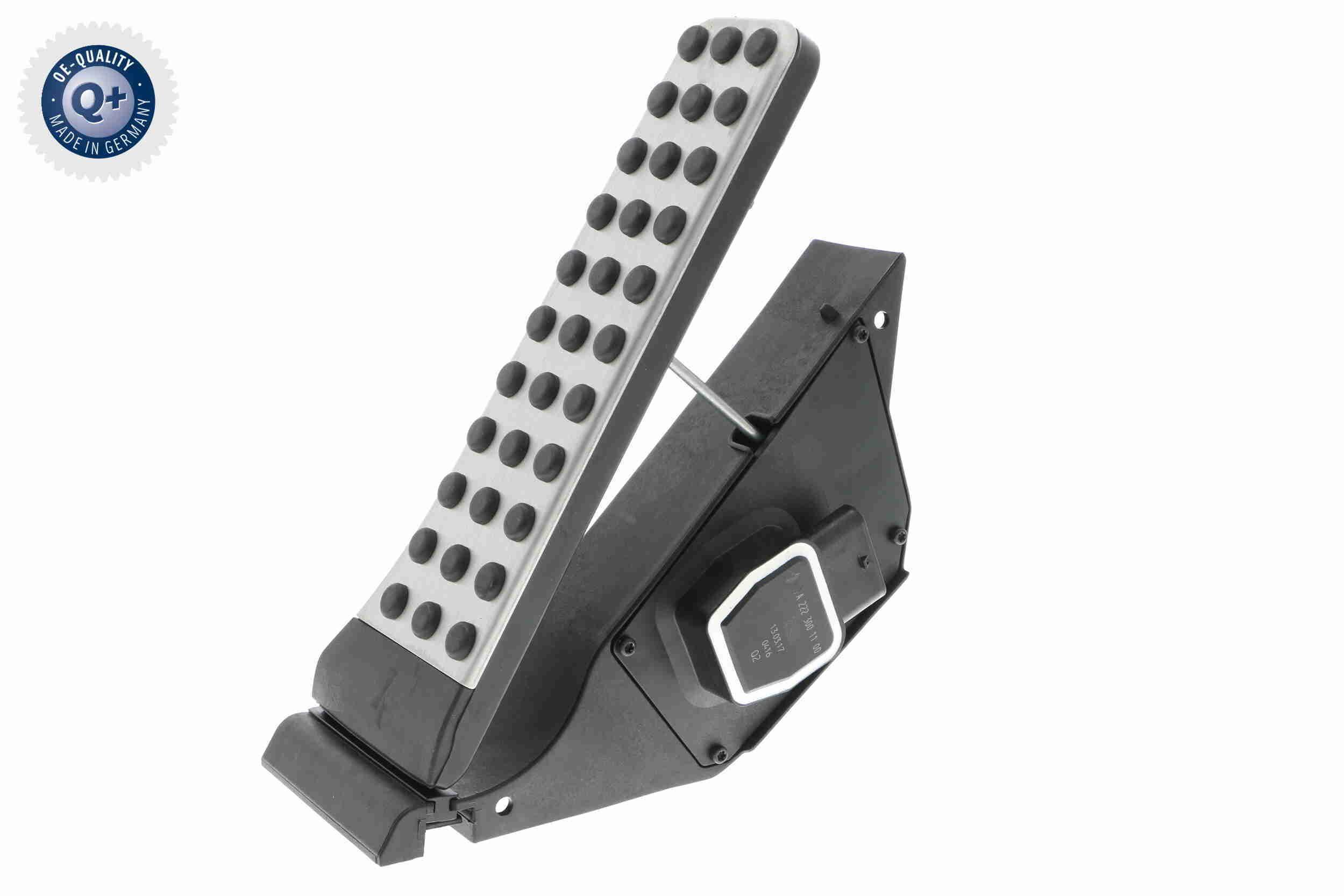 Sensor, Gaspedalstellung VEMO V30-82-0018 Bewertungen