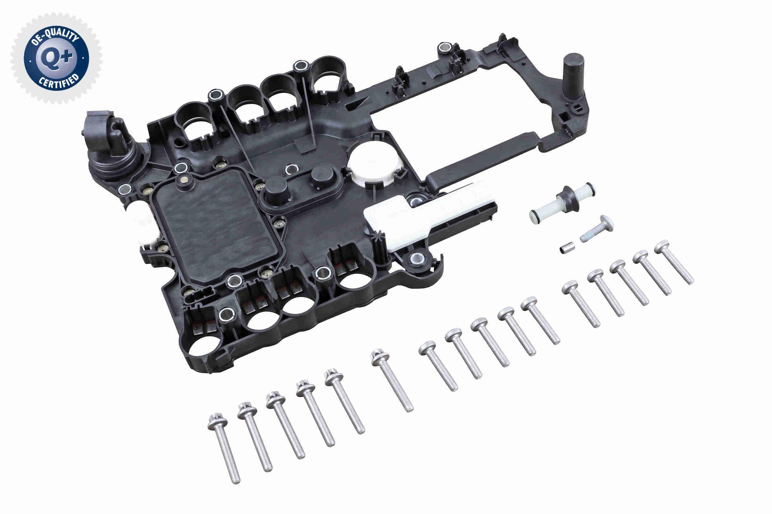 V30-86-0003 VEMO Steuergerät, Automatikgetriebe V30-86-0003 günstig kaufen