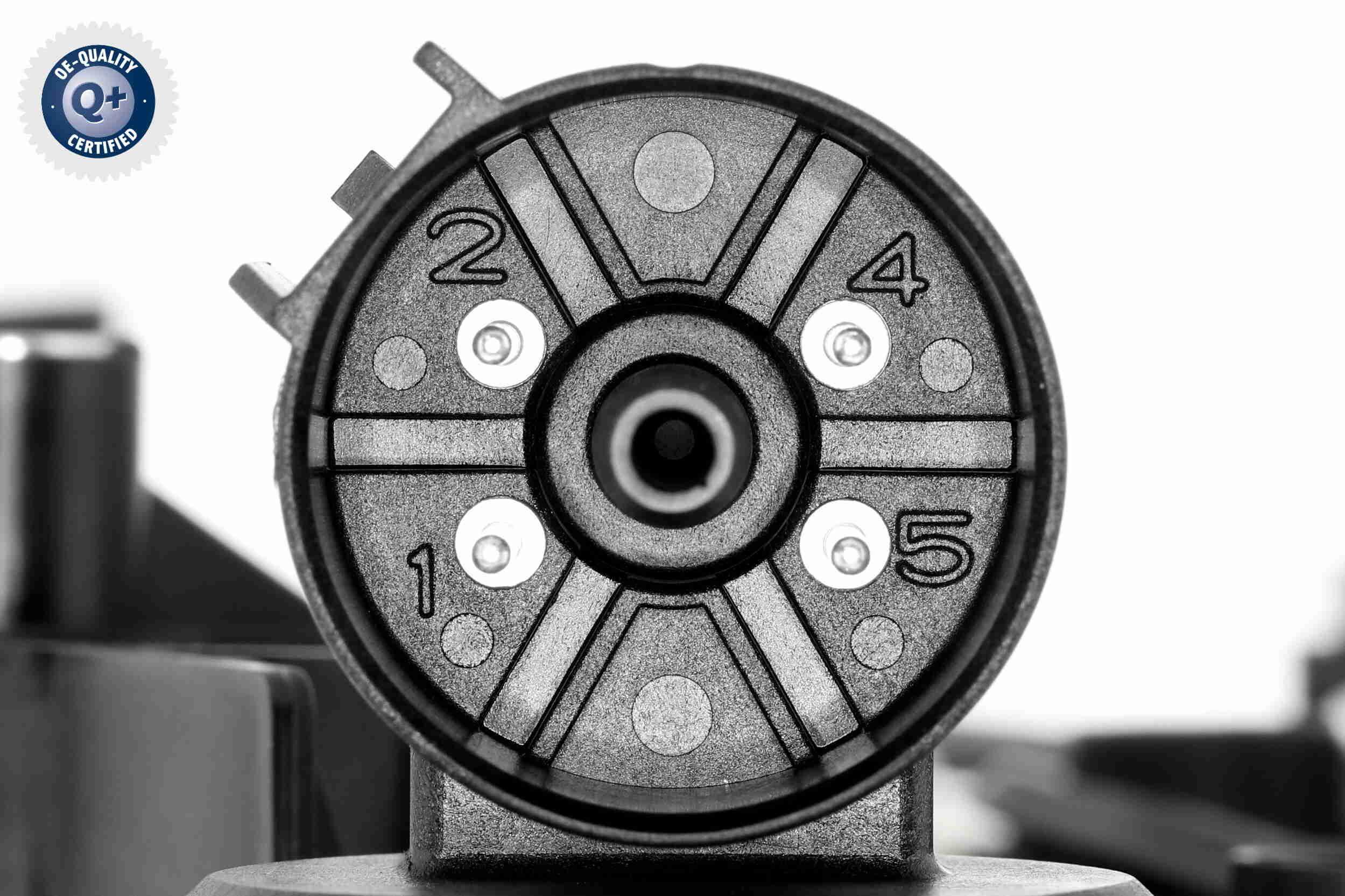 VEMO | Steuergerät, Automatikgetriebe V30-86-0003