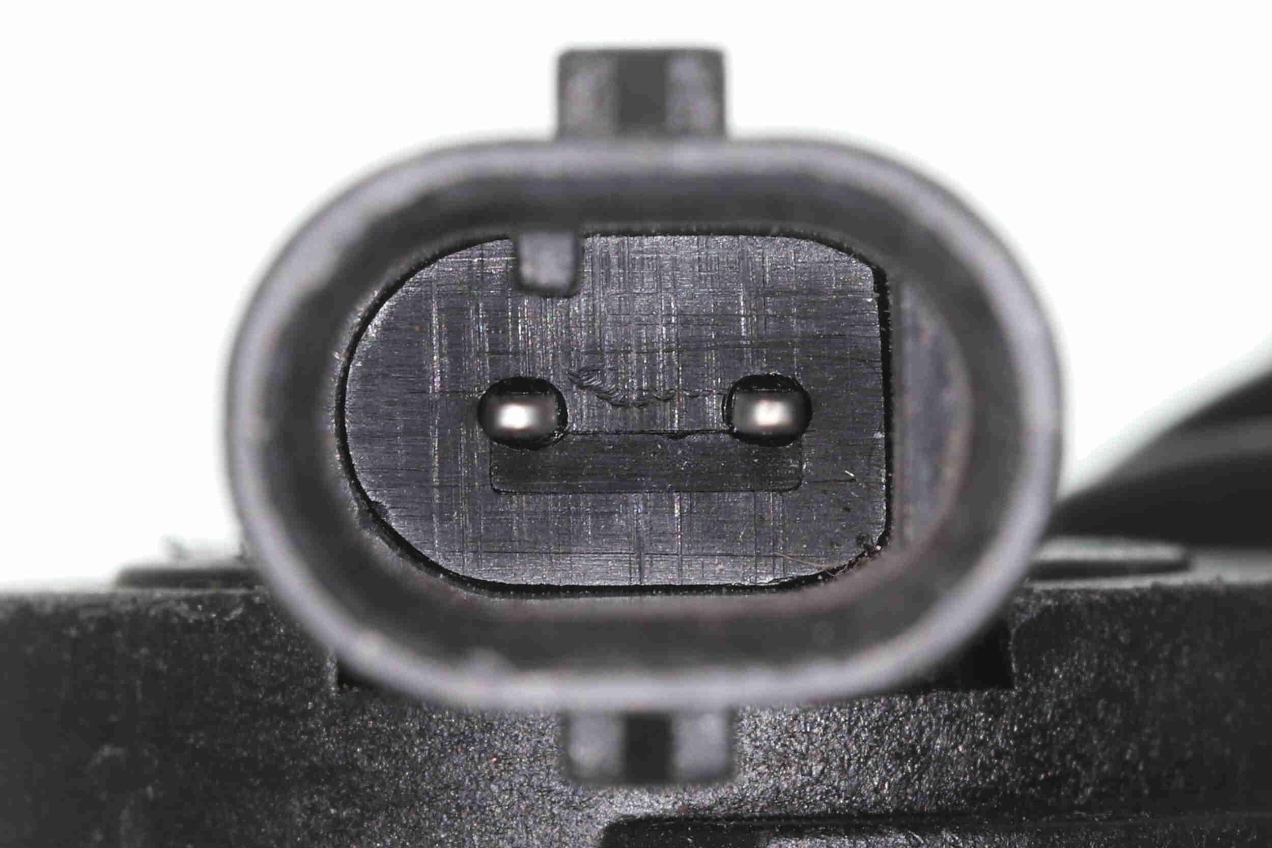 V30990198 Kühlwasserthermostat VEMO V30-99-0198 - Große Auswahl - stark reduziert