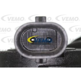V30-99-0198 Thermostat VEMO - Markenprodukte billig
