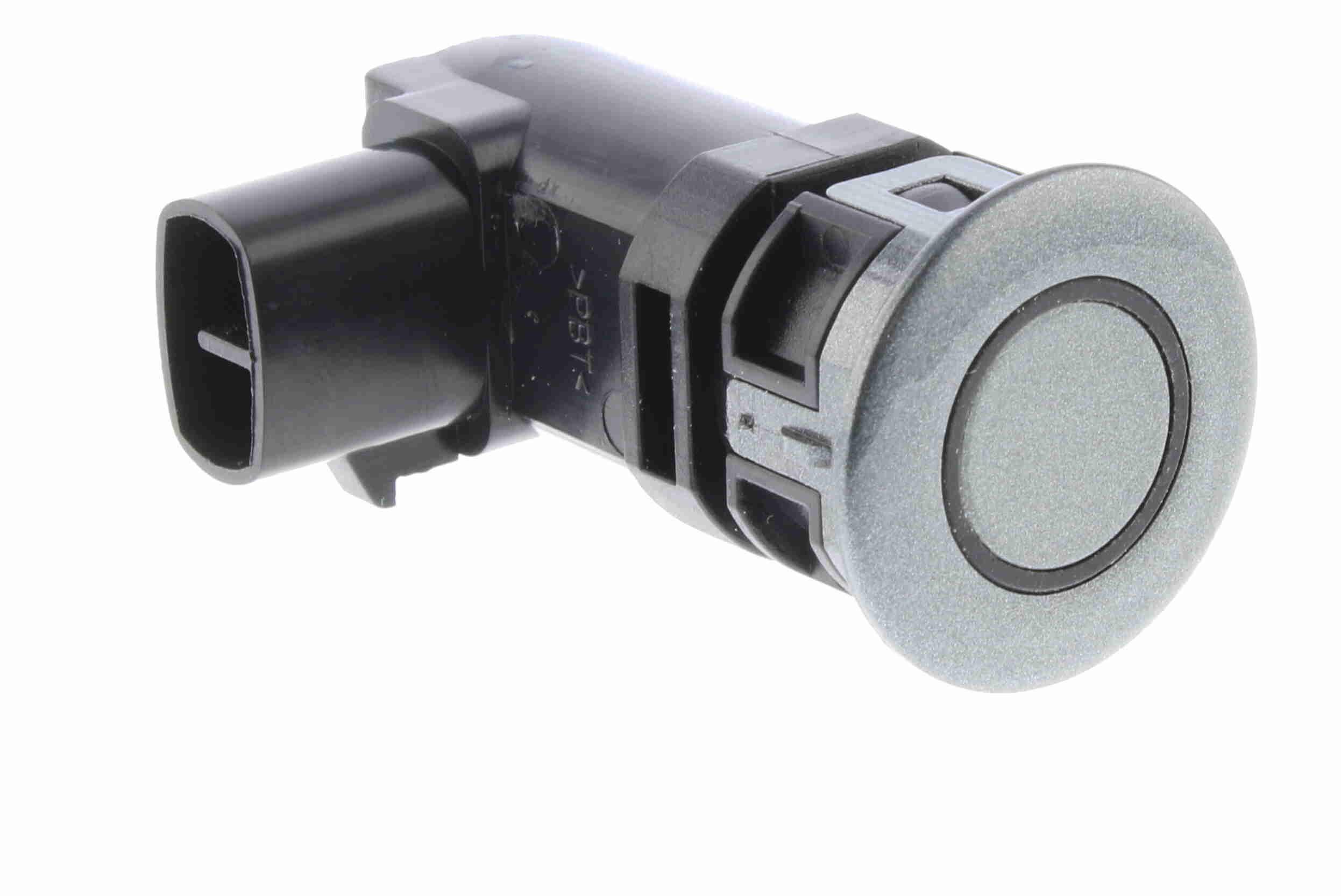 VEMO: Original Einparkhilfe Sensoren V32-72-0088 ()