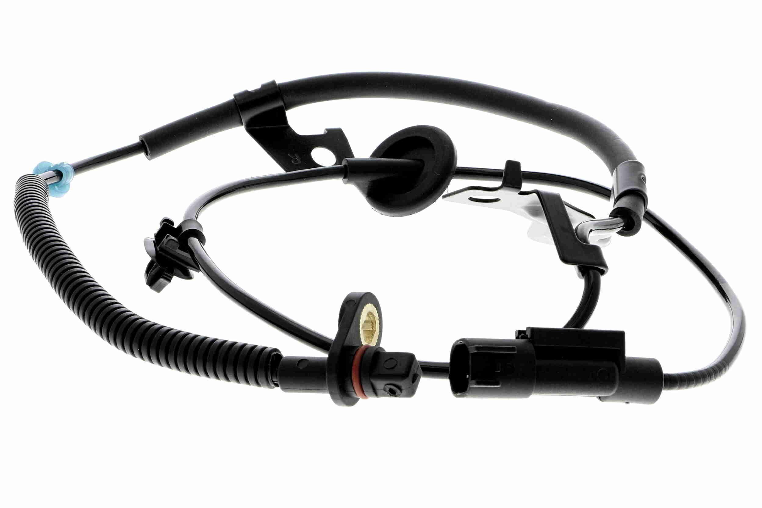 JEEP COMPASS 2014 ABS Sensor - Original VEMO V33-72-0025