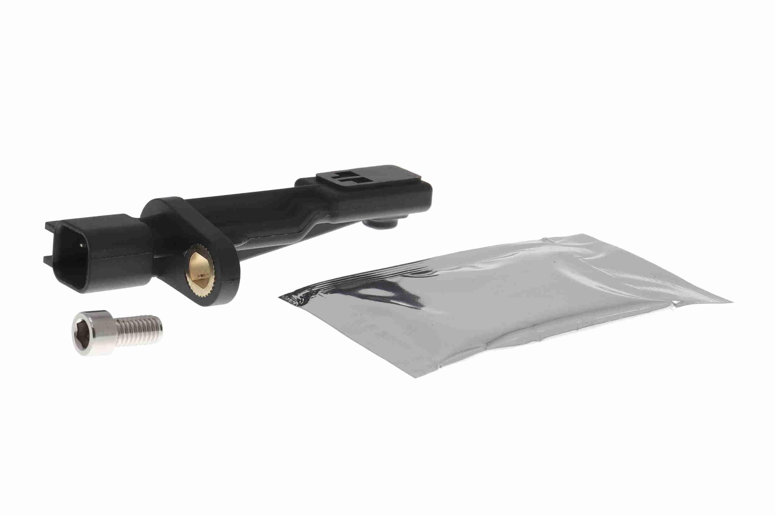 VEMO: Original Drehzahlfühler V33-72-0031 ()