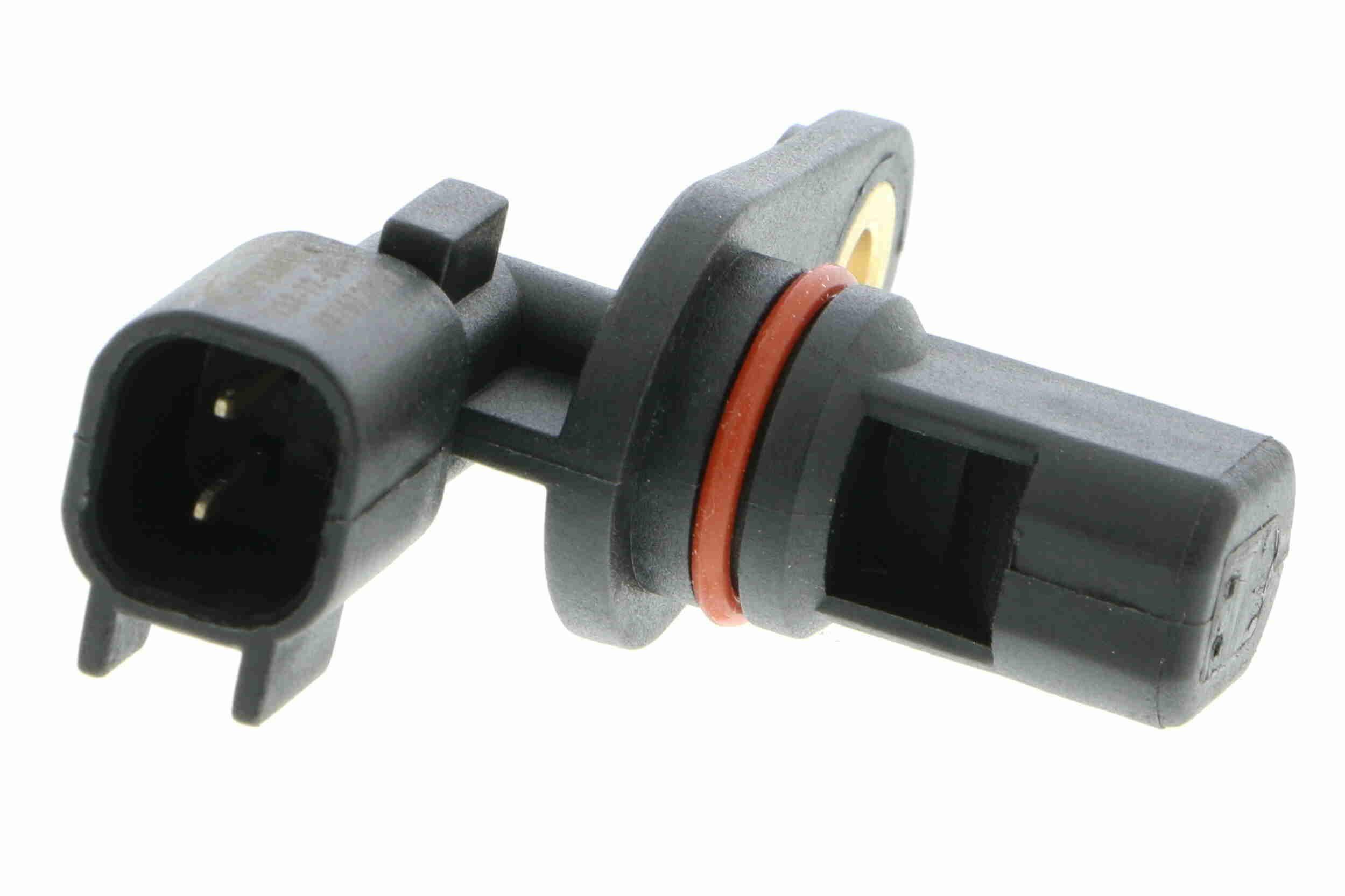 Original JEEP ABS Sensor V33-72-0045