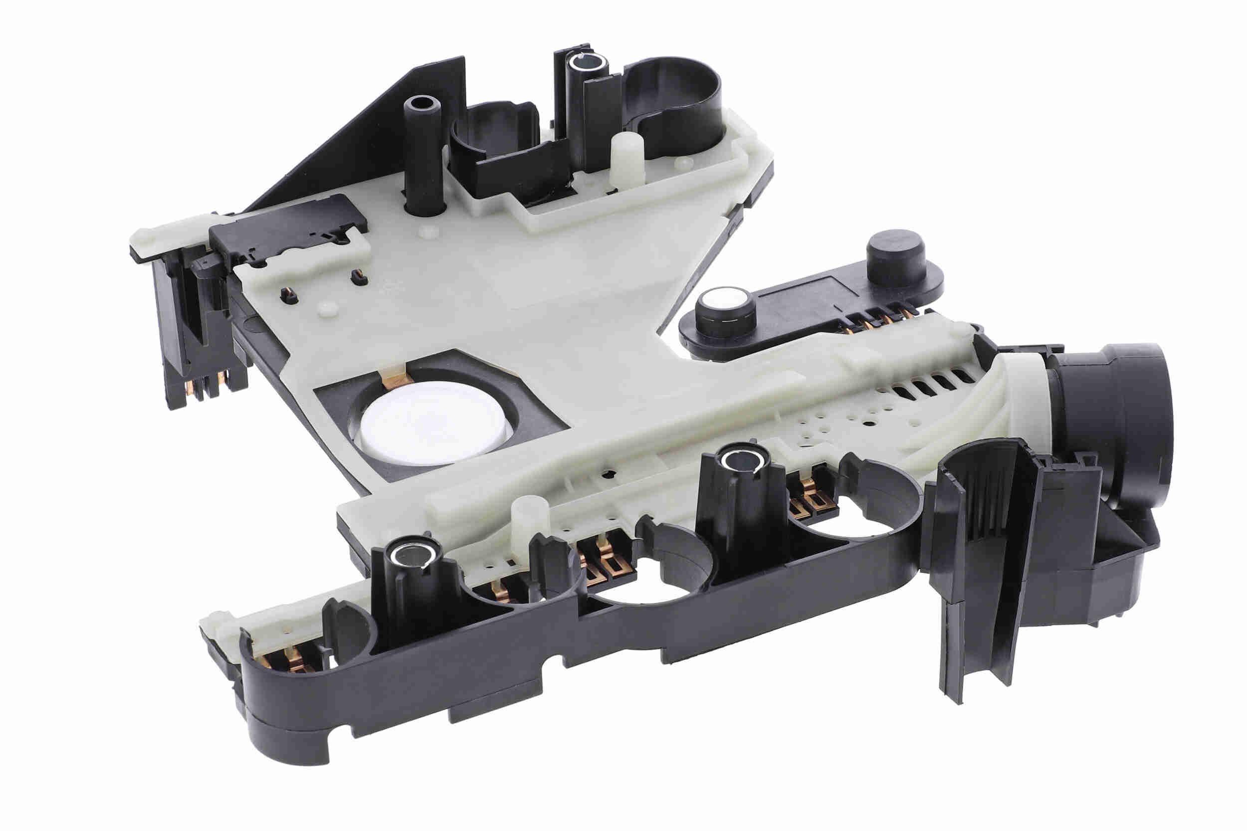 Original OPEL Automatikgetriebe Steuergerät V33-86-0001