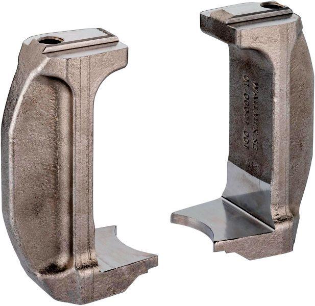 Аксесоари за скоби за демонтиране V3755 на ниска цена — купете сега!