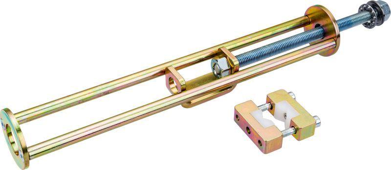 VIGOR Montagesatz, Stoßdämpfer für MERCEDES-BENZ - Artikelnummer: V3863