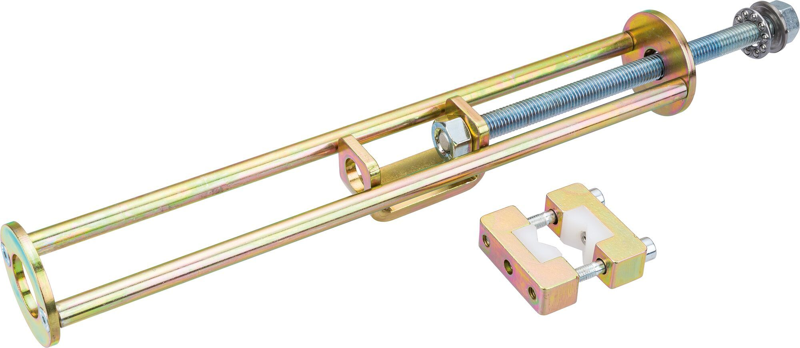 V3863 VIGOR Hexagon T-handle screwdriver Mounting Kit, shock absorber V3863 cheap