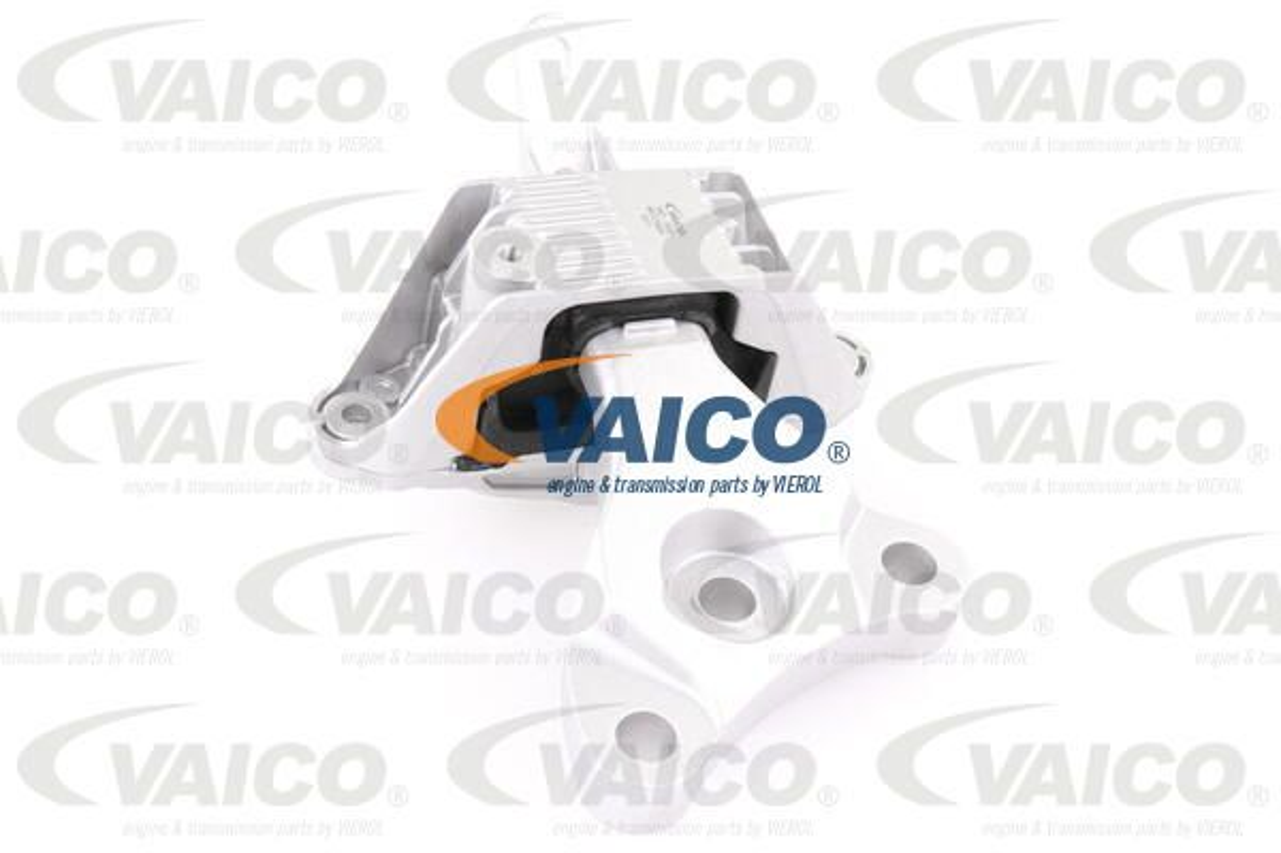 V40-1900 VAICO Sospensione, Motore - Compra online