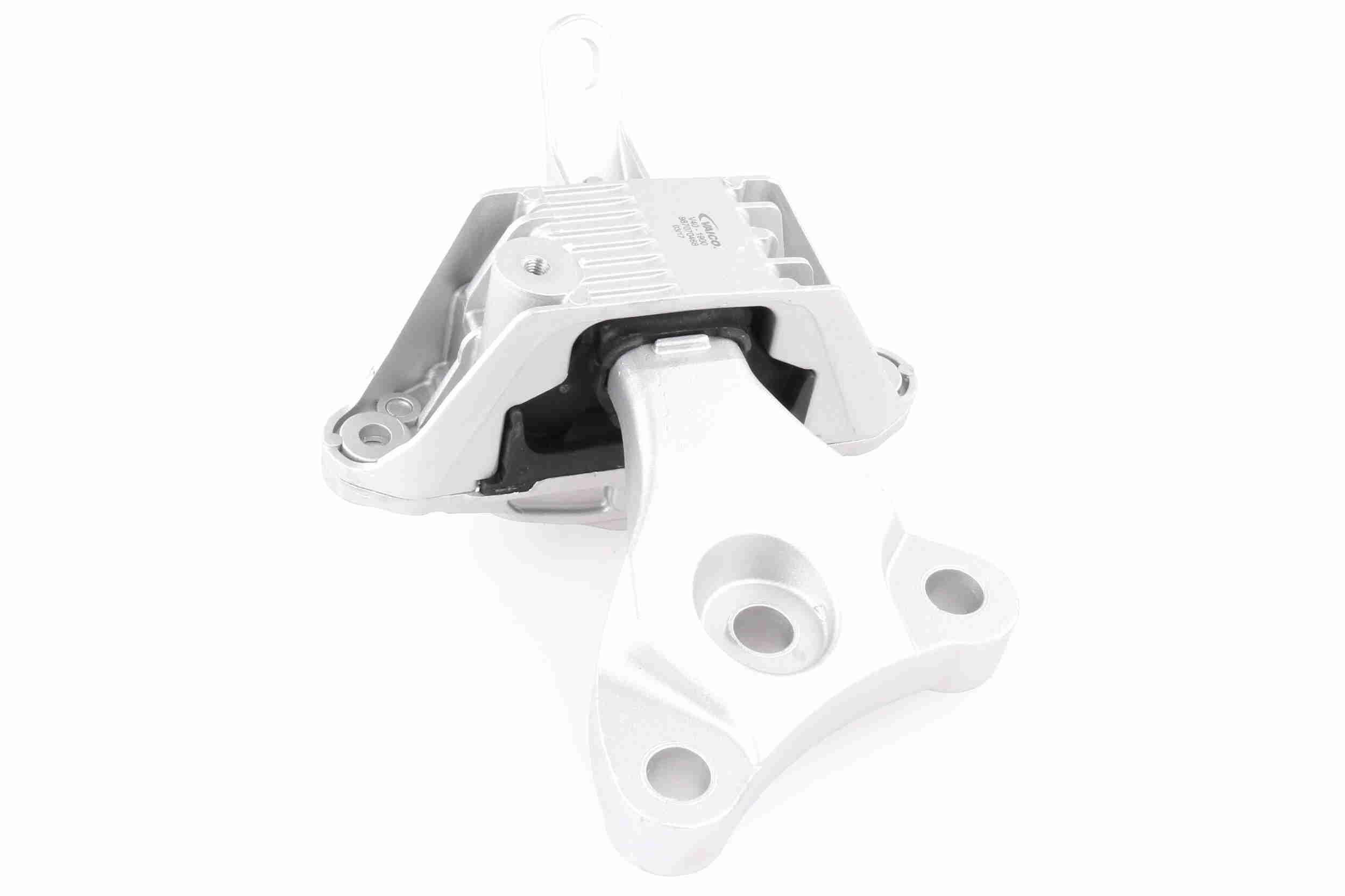 Supporto motore V40-1900 acquista online 24/7