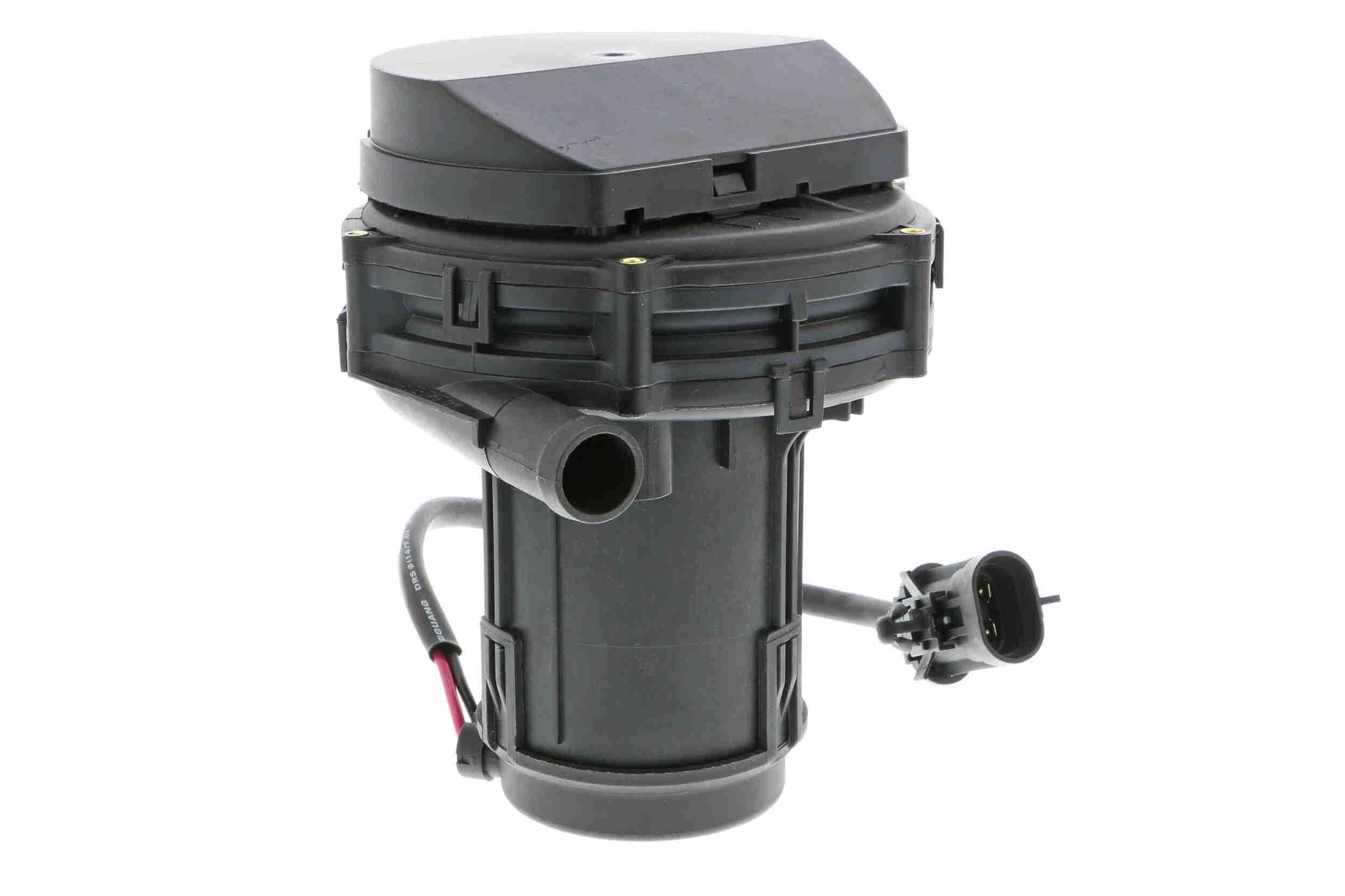 OPEL SENATOR Sekundärluftpumpenmodul - Original VEMO V40-63-0051