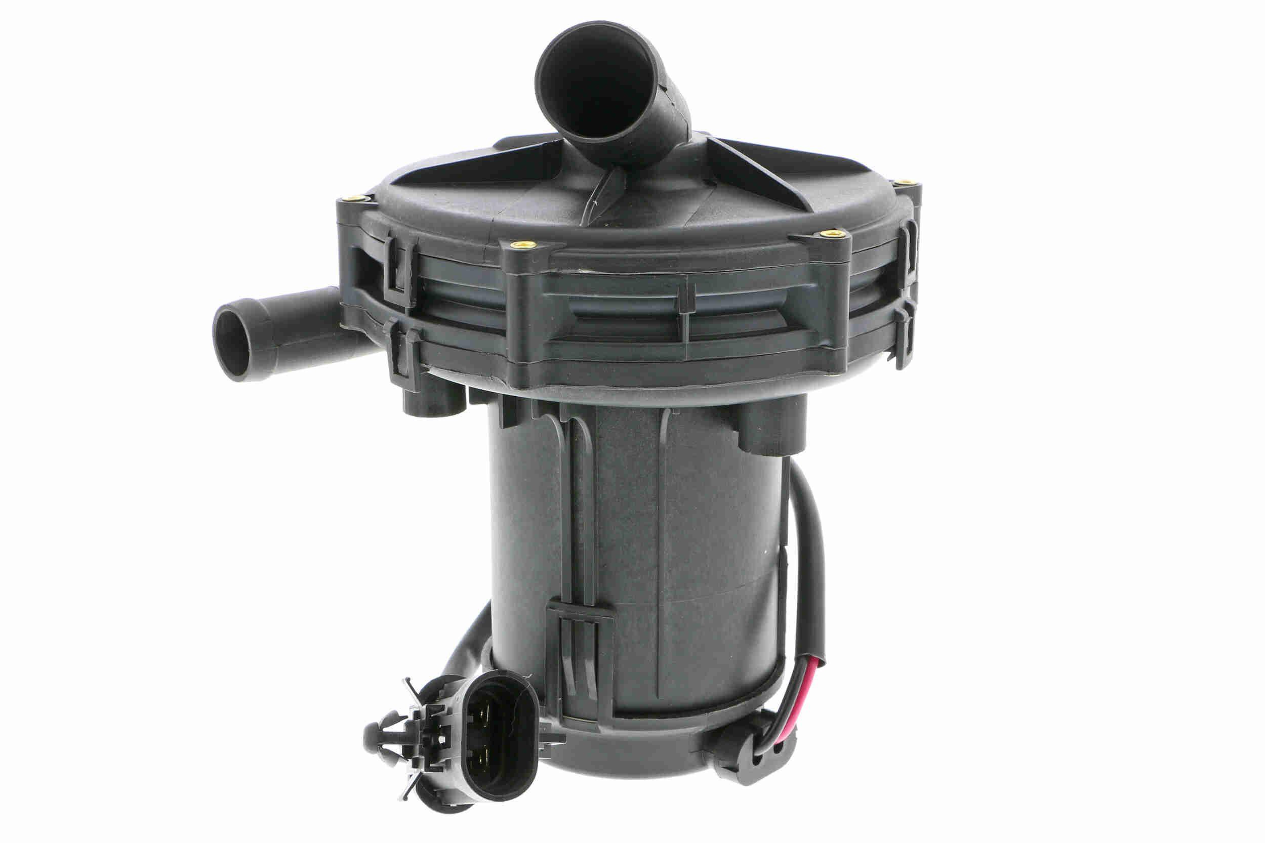 OPEL SENATOR Sekundärluftpumpe - Original VEMO V40-63-0052
