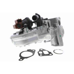 V40-63-0063 VEMO Original VEMO Qualität, mit Dichtung Anschlussanzahl: 2 AGR-Ventil V40-63-0063 günstig kaufen