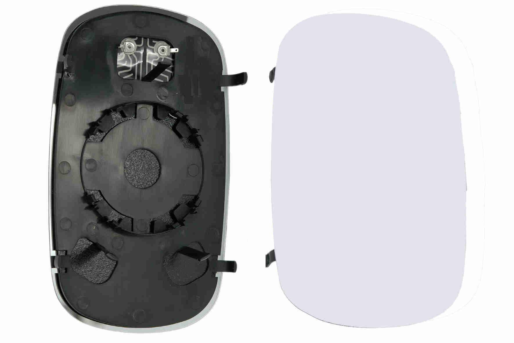 V40-63-0064 VEMO Q+, Erstausrüsterqualität MADE IN GERMANY, elektrisch, ohne Dichtung, Steuergerät/Software muss angelernt/upgedatet werden Pol-Anzahl: 5-polig AGR-Ventil V40-63-0064 günstig kaufen