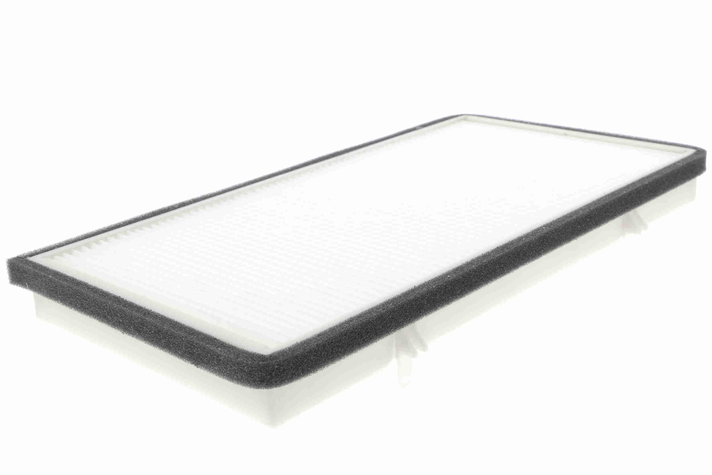 VEMO | AGR-Ventil V40-63-0064