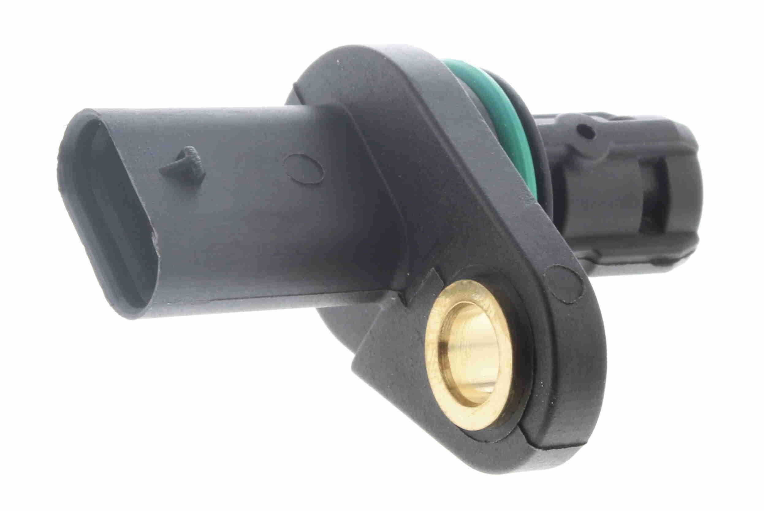 Impulsgeber Nockenwelle VEMO V40-72-0615