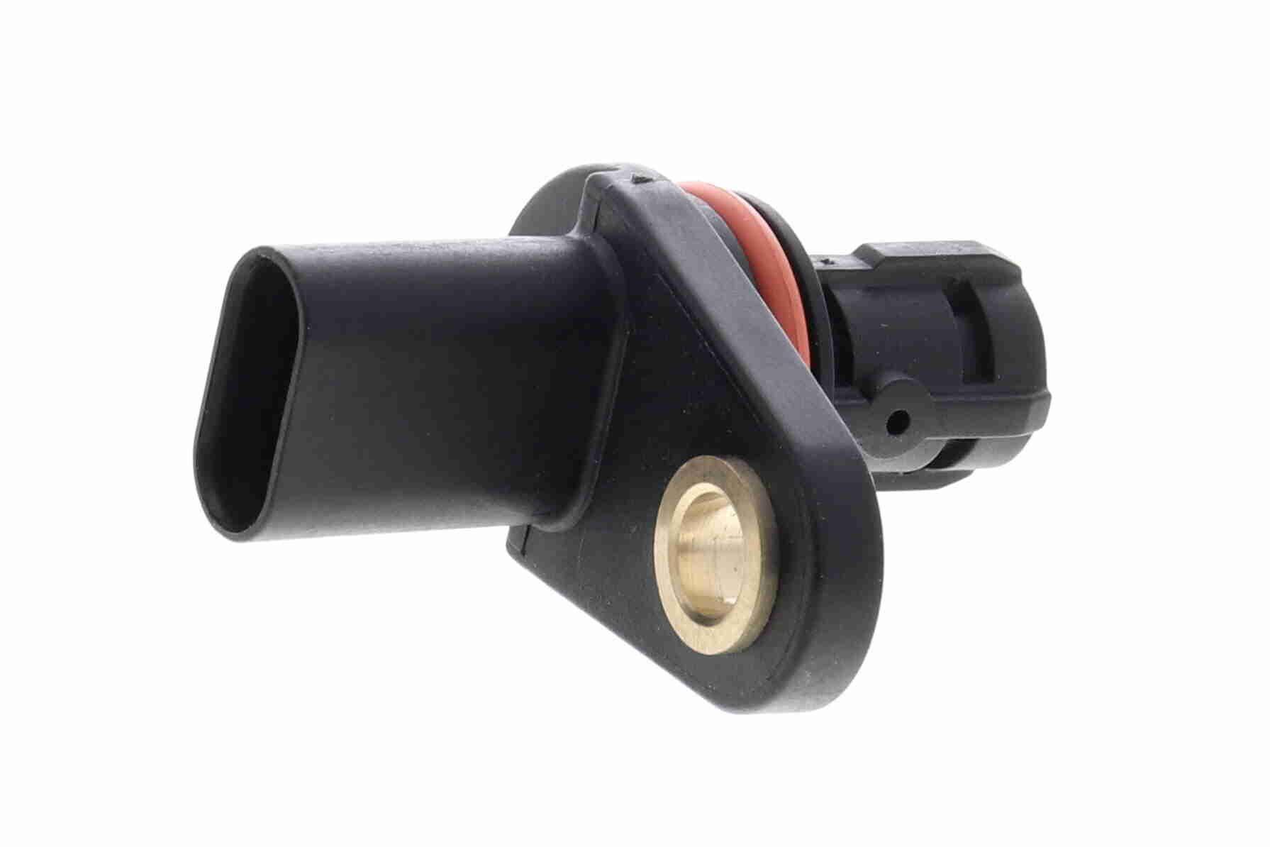 Nockenwellenpositionssensor VEMO V40-72-0616