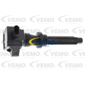 V41-70-0003 VEMO Original VEMO Qualität Pol-Anzahl: 4-polig Zündspule V41-70-0003 günstig kaufen