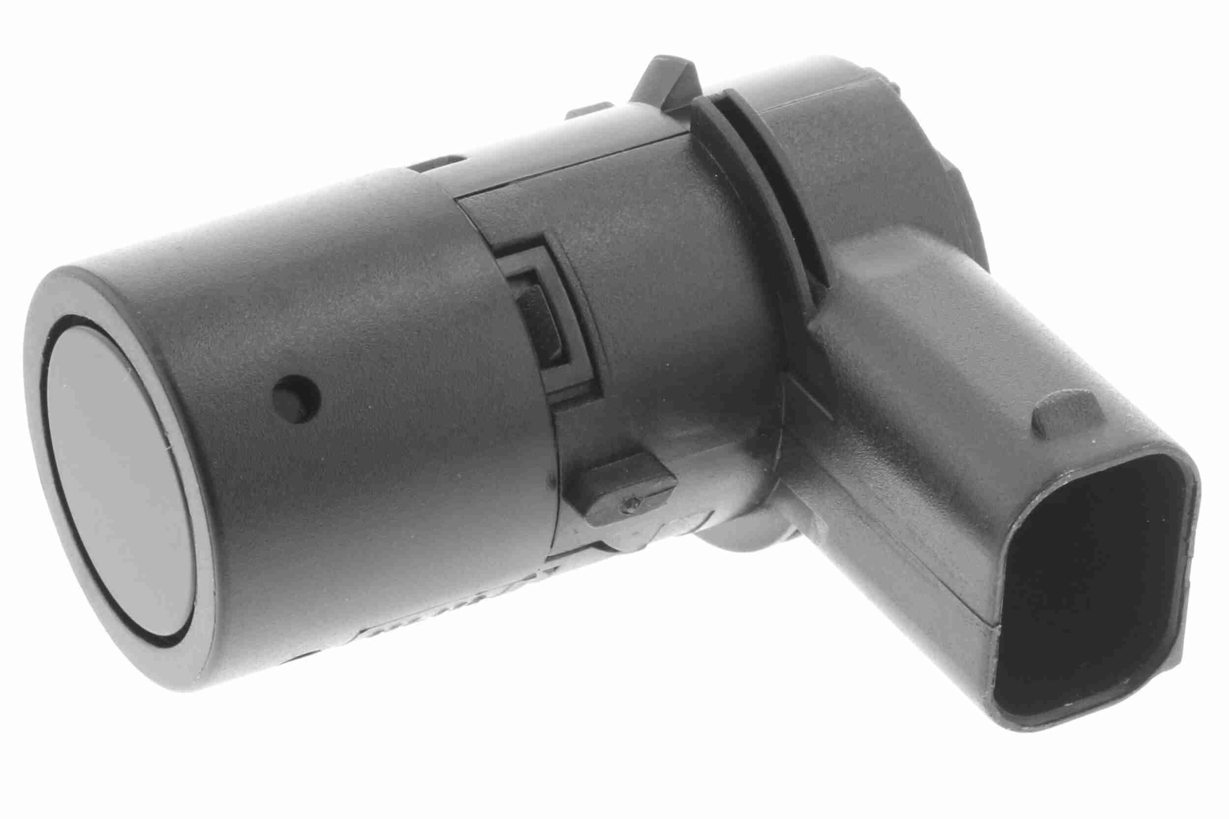 V41-72-0008 VEMO Original VEMO Qualität, hinten, vorne, schwarz Sensor, Einparkhilfe V41-72-0008 günstig kaufen