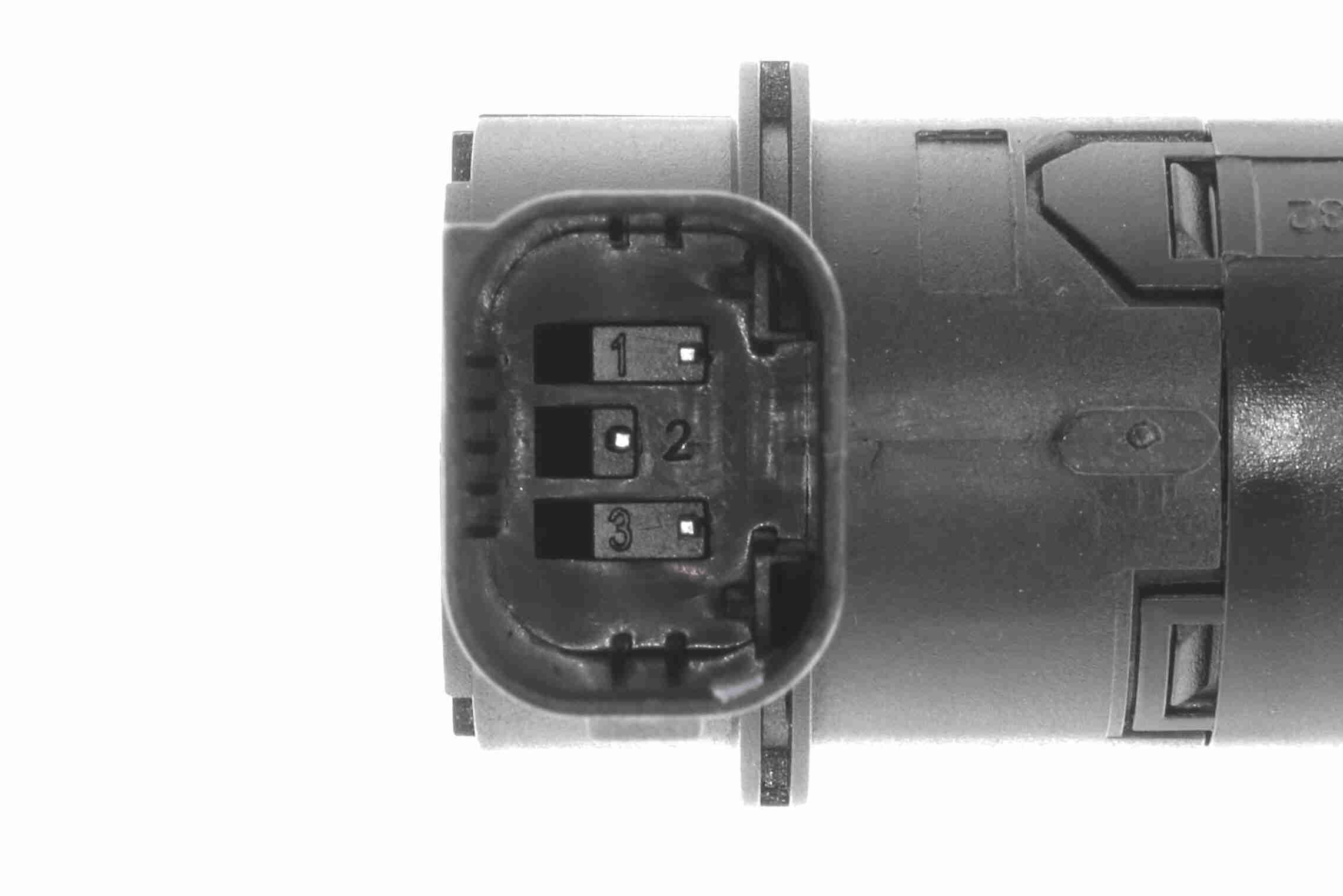 VEMO | Sensor, Einparkhilfe V41-72-0008
