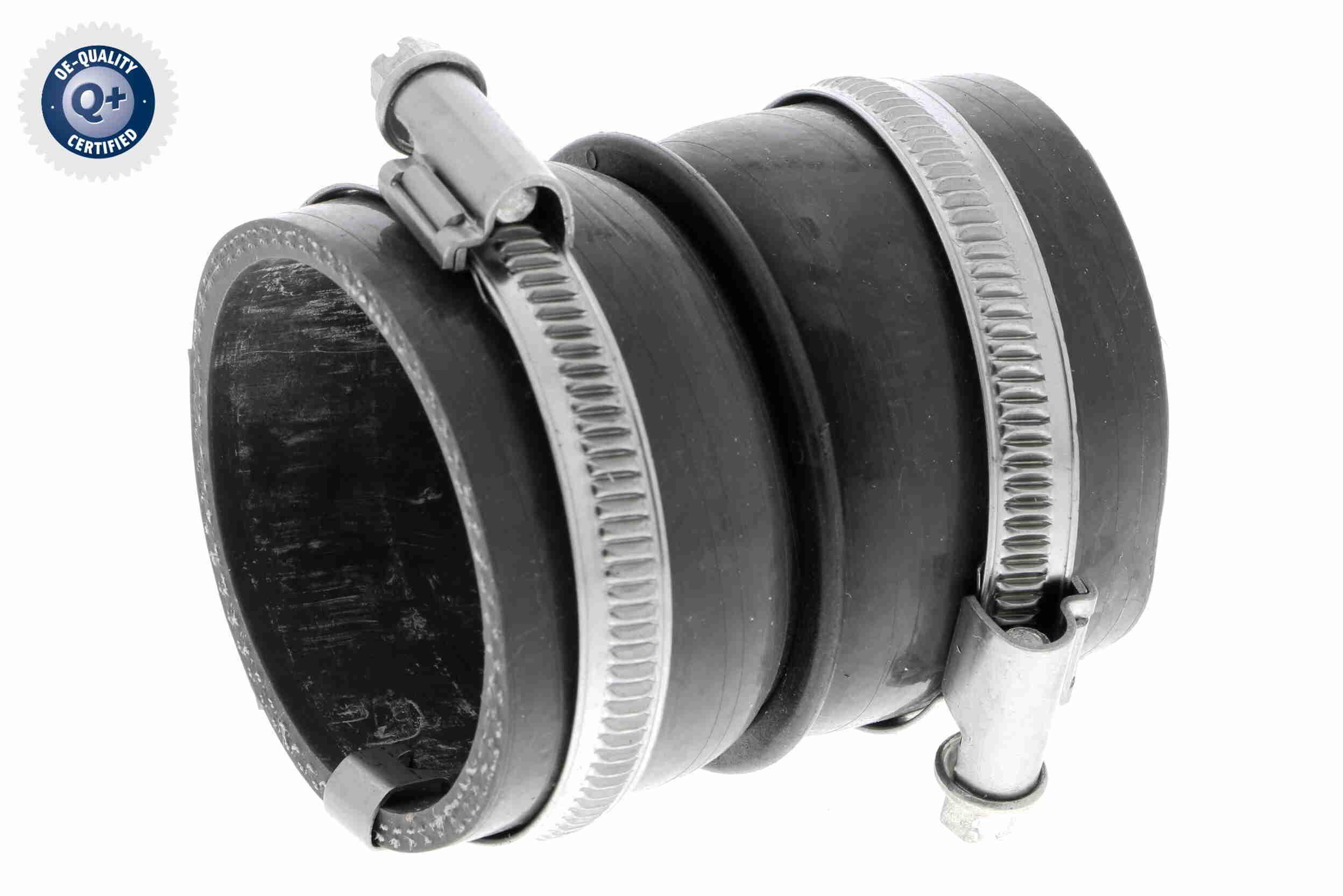 VAICO: Original Schlauch Ladeluftkühler V42-0574 ()