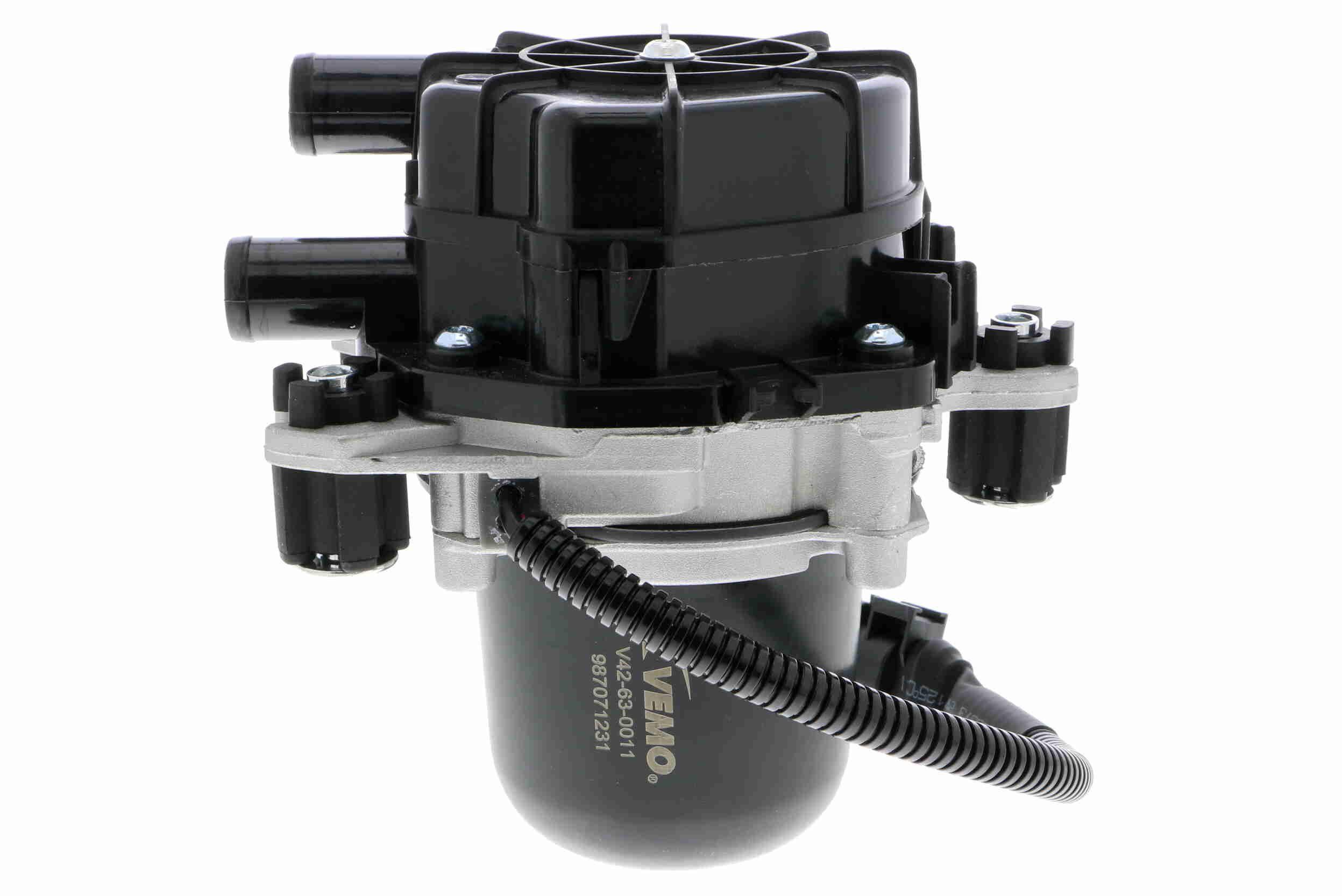 VEMO: Original Sekundärluftpumpenmodul V42-63-0011 ()