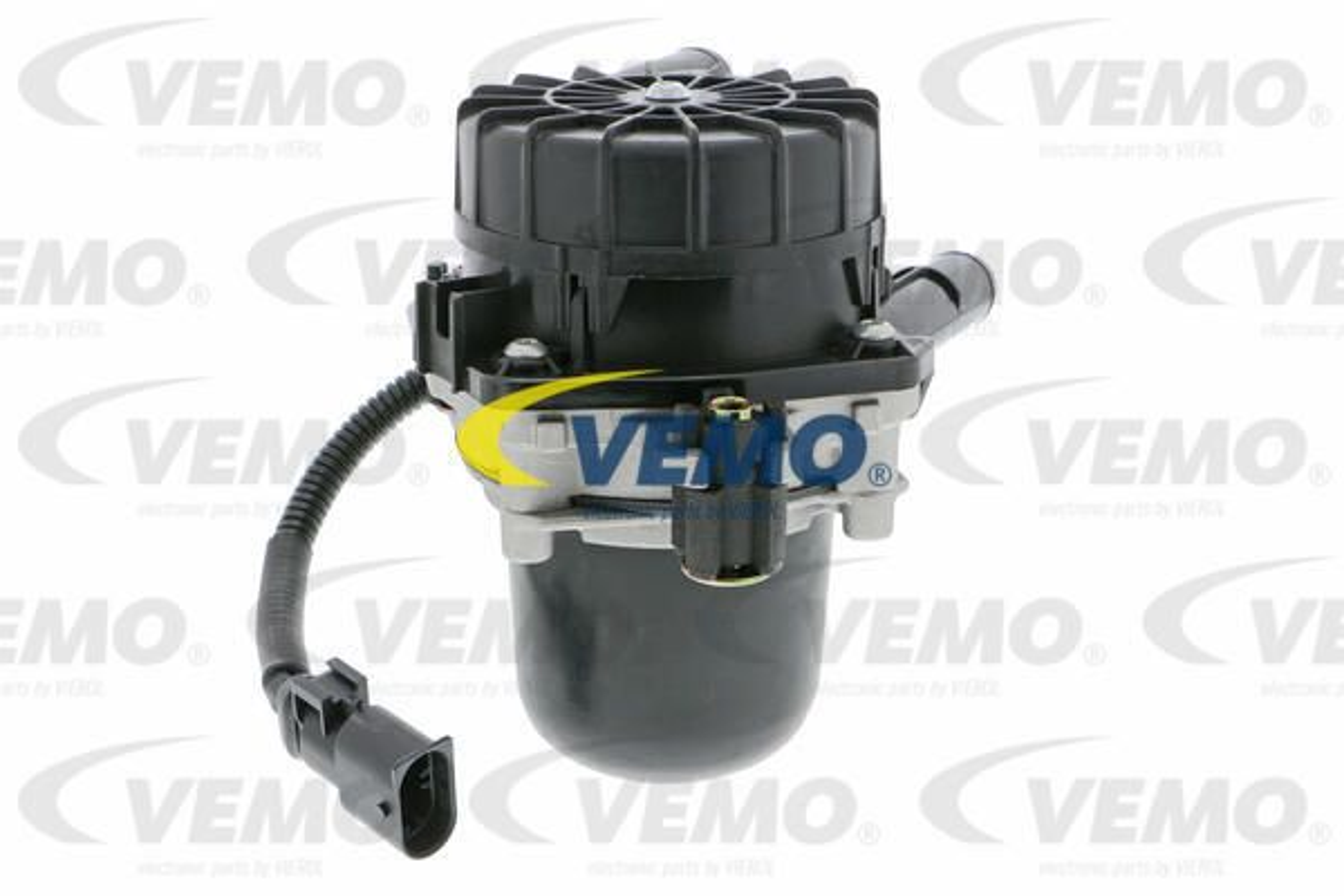 VEMO: Original Sekundärluftpumpe V42-63-0012 ()