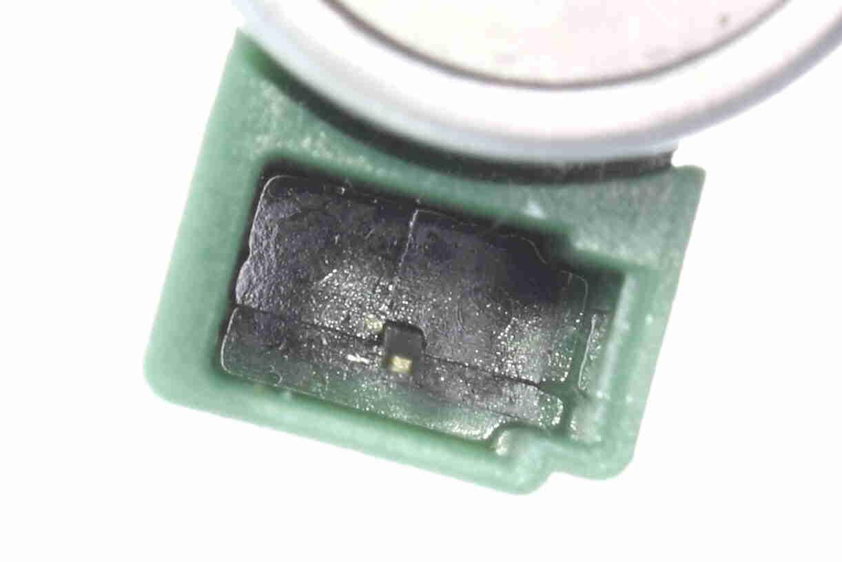 VEMO | Schaltventil, Automatikgetriebe V42-77-0015