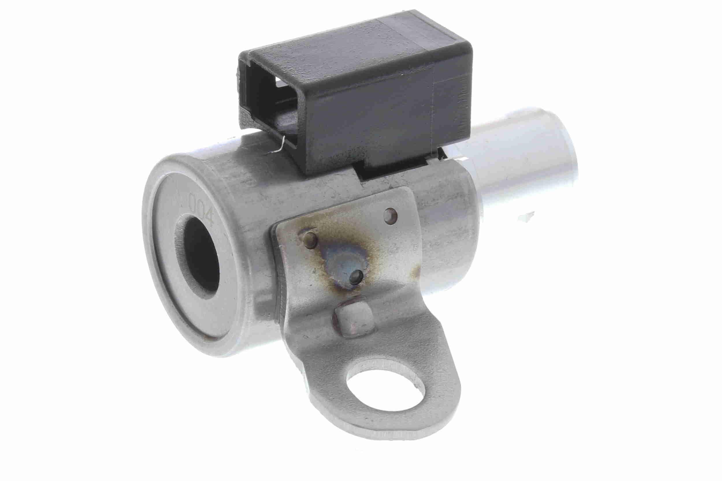CITROËN JUMPER Schaltventil, Automatikgetriebe - Original VEMO V42-77-0016
