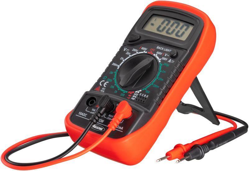 V4324 VIGOR Schwenkbare Verlängerung Multimeter V4324 günstig kaufen