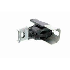 V46-1712 VAICO Original VAICO Qualität Halter, Abgasanlage V46-1712 günstig kaufen