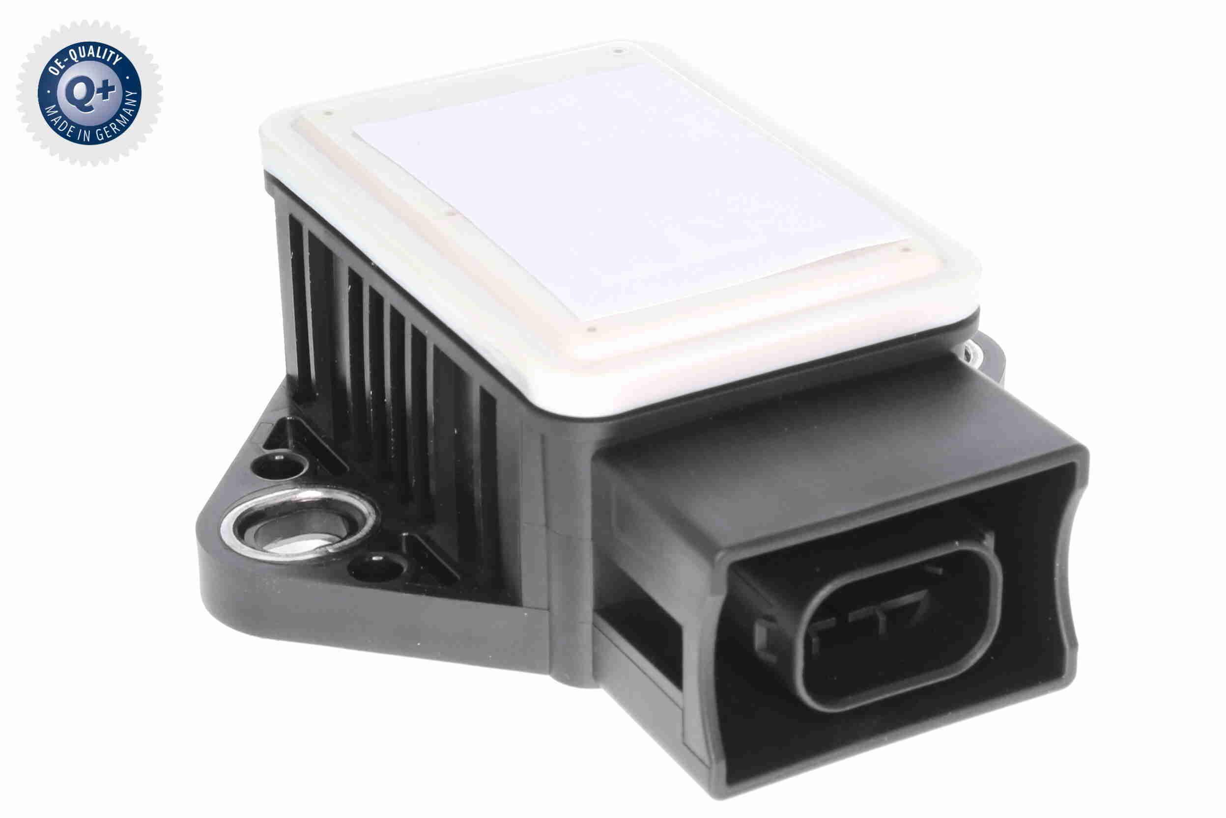 bestel op elk moment Sensor versnelling in lengterichting V46-72-0134