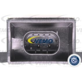 V46720134 Sensor, Längs- / Querbeschleunigung VEMO V46-72-0134 - Große Auswahl - stark reduziert