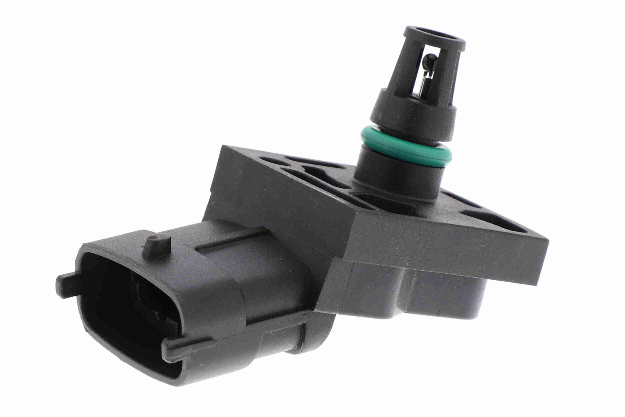 VEMO: Original Sensor, Saugrohrdruck V46-72-0146 ()