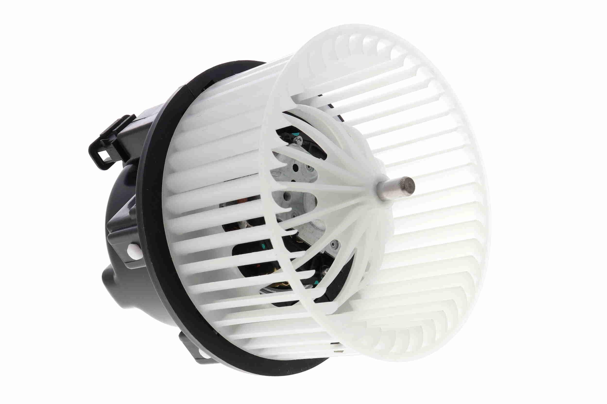VOLVO V60 2018 Innenraumgebläse - Original VEMO V48-03-0001