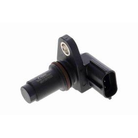 V48-72-0031 VEMO Original VEMO Qualität Sensor, Nockenwellenposition V48-72-0031 günstig kaufen