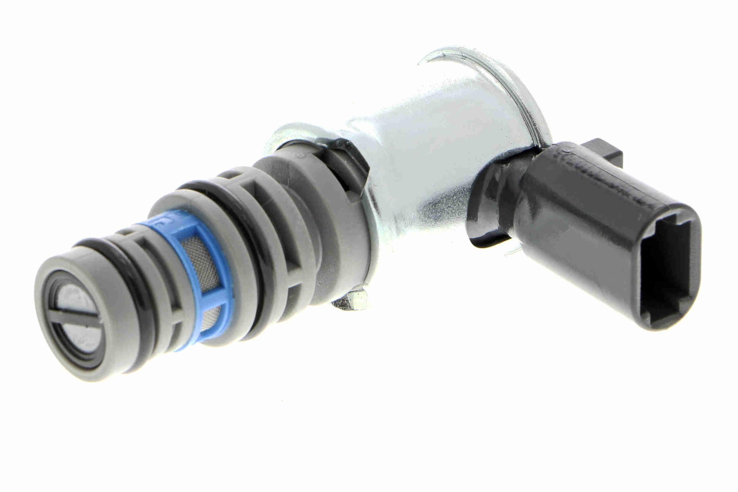 OE Original Schaltventil, Automatikgetriebe V51-77-0003 VEMO