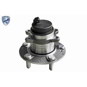 V520250 Hjullagerssats VAICO V52-0250 Stor urvalssektion — enorma rabatter