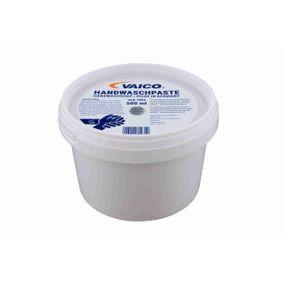 V601000 Detergente per mani VAICO Handwaschpaste - Prezzo ridotto