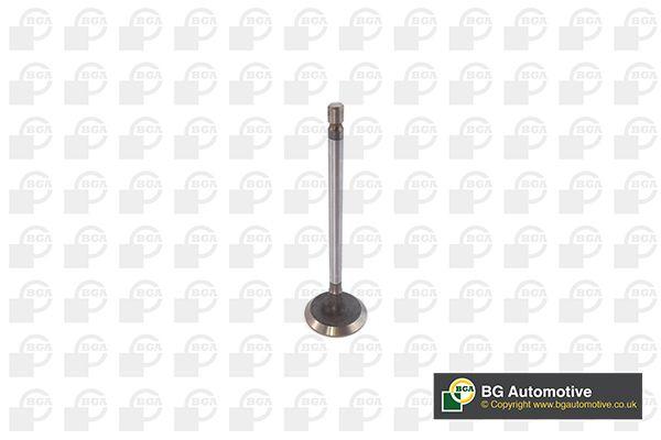 V611981 BGA Einlassventil V611981 günstig kaufen