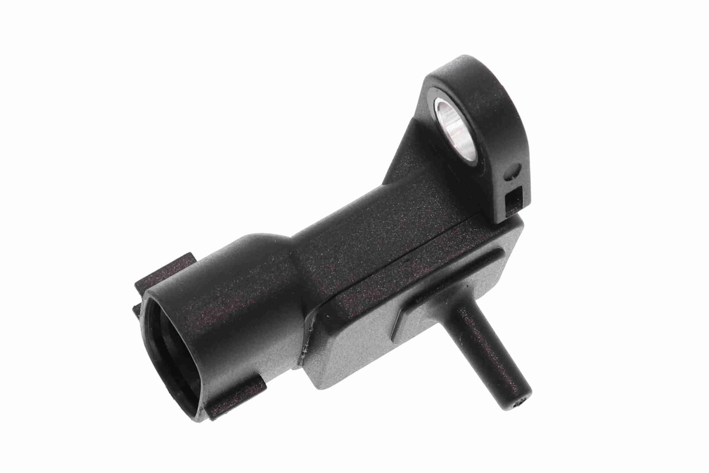 VEMO: Original Saugrohrdruckfühler V63-72-0005 ()