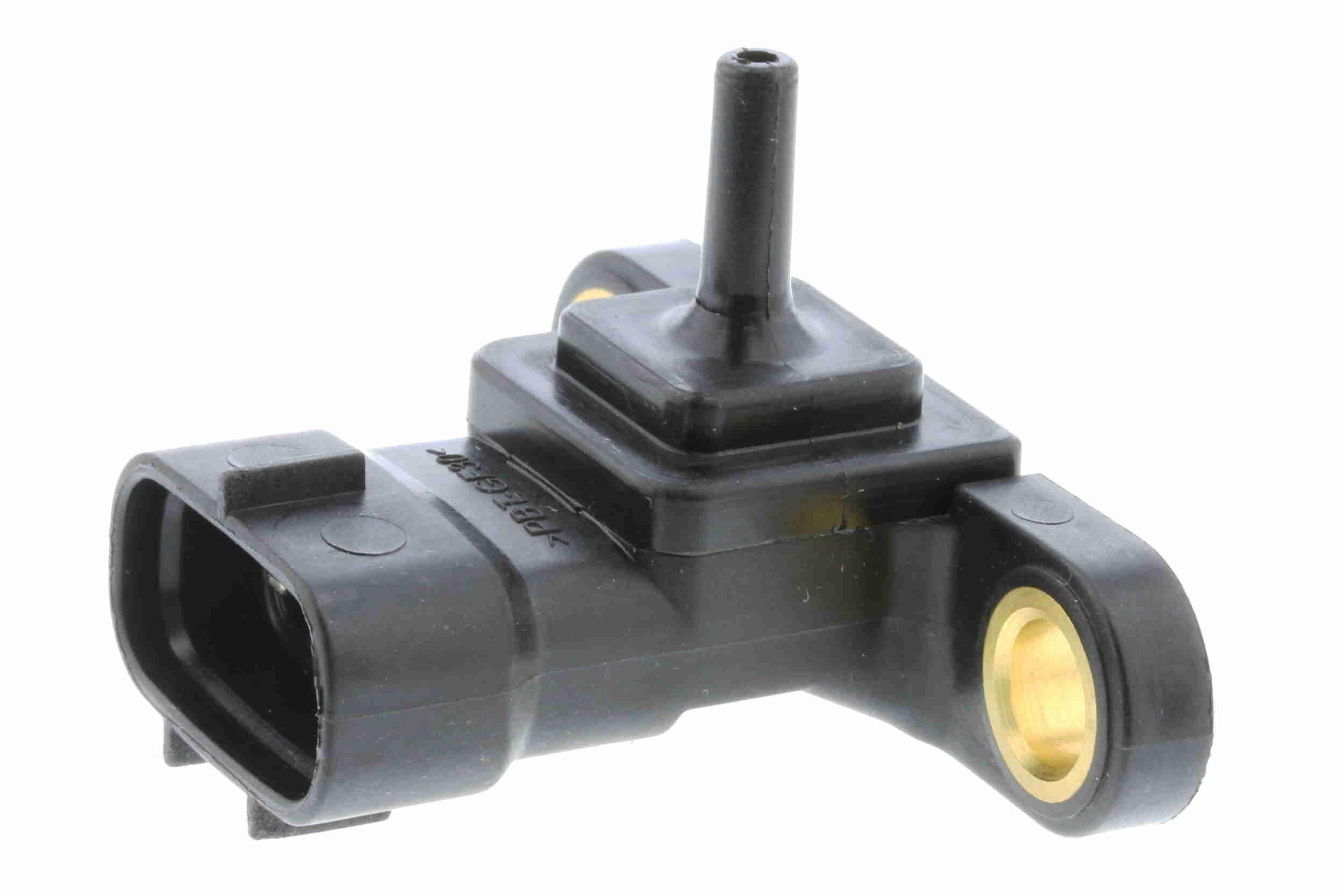 Ladedrucksensor VEMO V70-72-0141