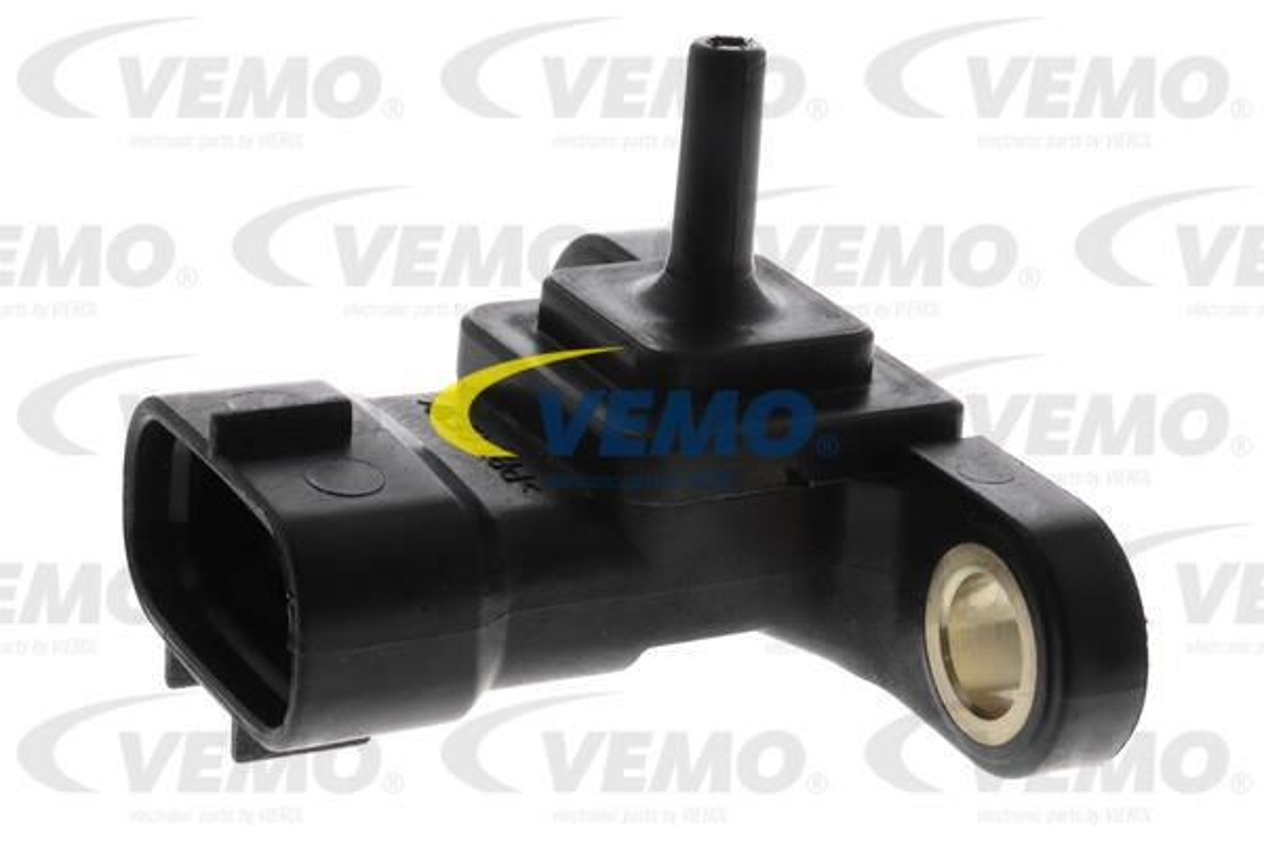LEXUS RX Ladedrucksensor - Original VEMO V70-72-0142