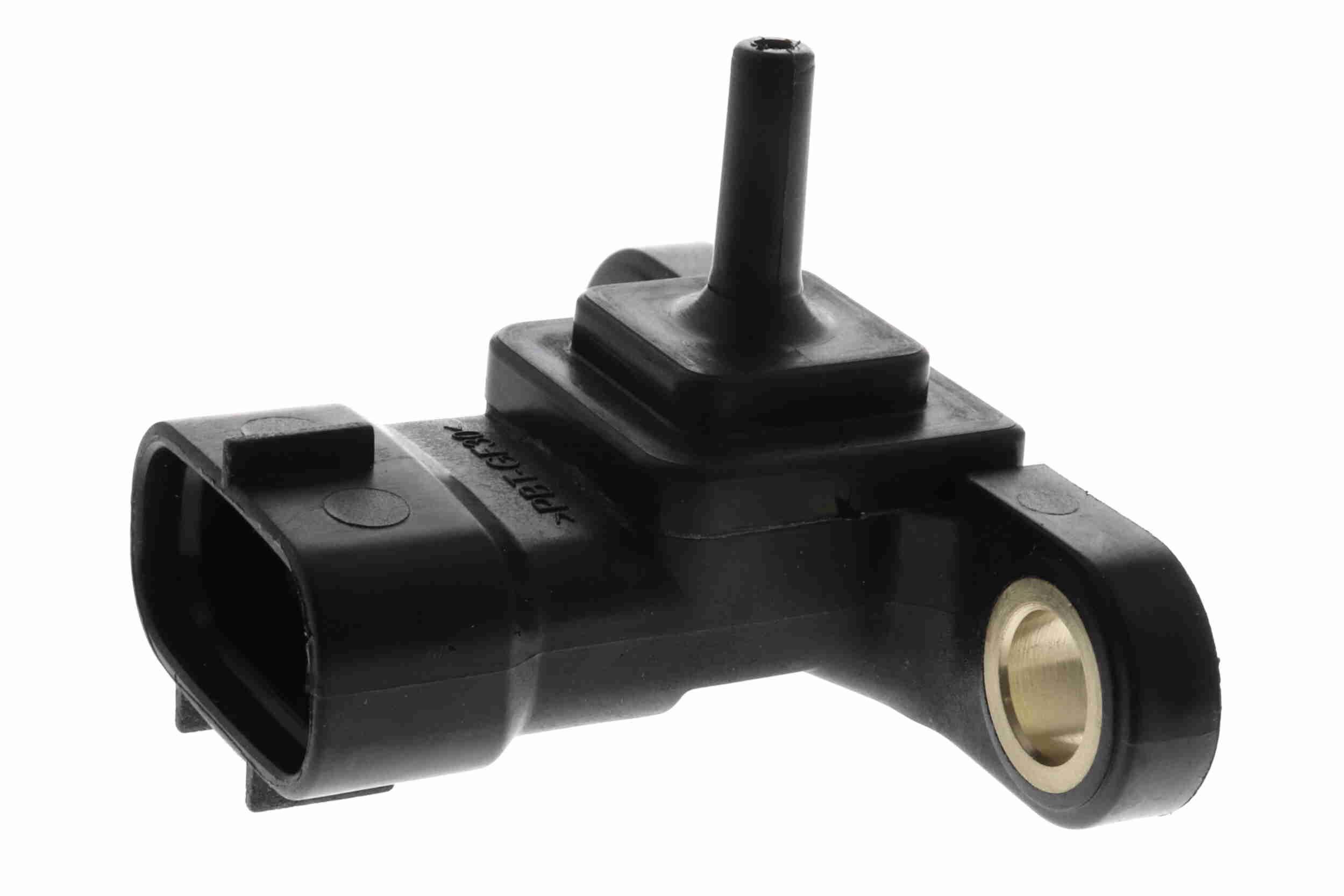 VEMO: Original Saugrohrdrucksensor V70-72-0142 ()