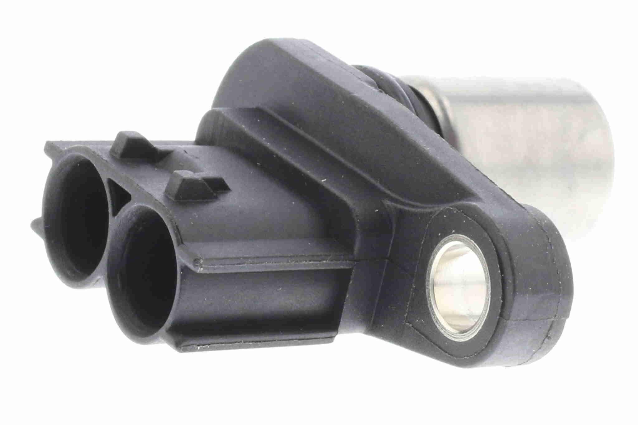 VEMO: Original Ot Geber V70-72-0251 (Anschlussanzahl: 2, Pol-Anzahl: 2-polig)