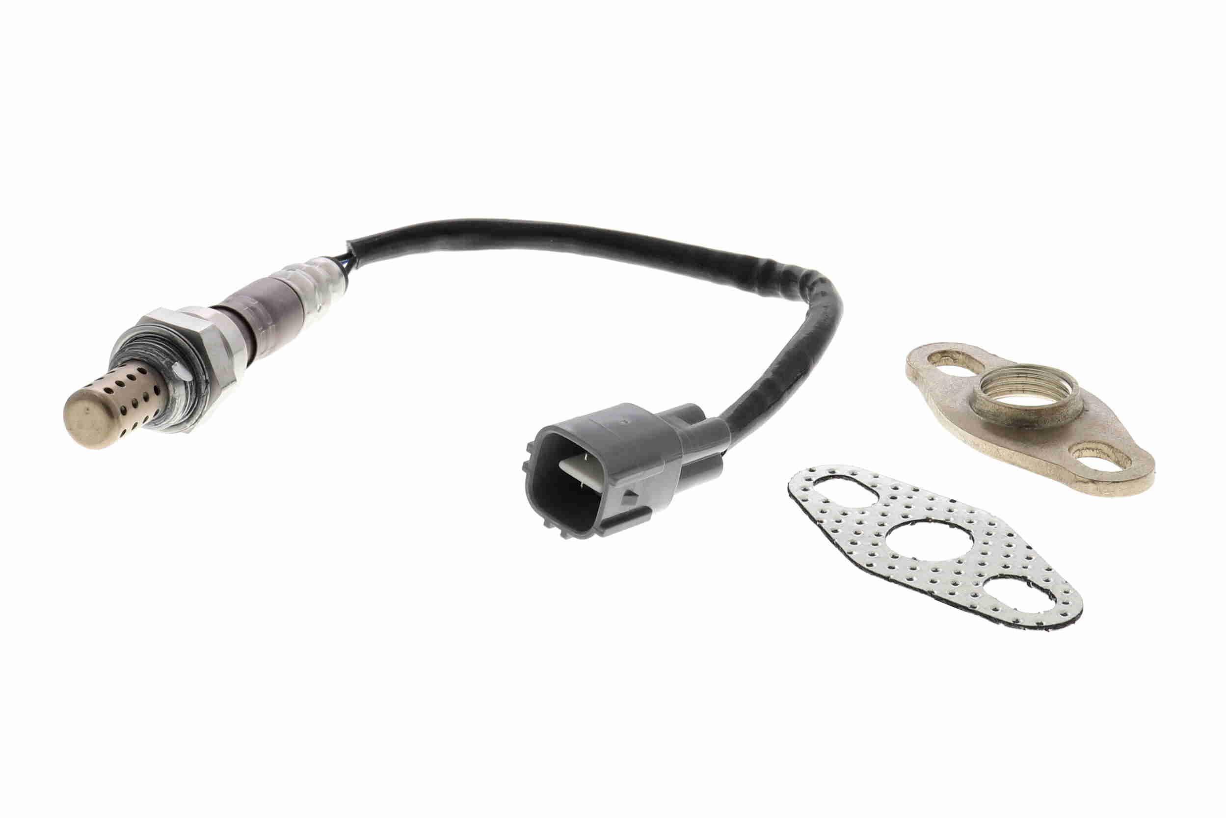 Lambdasonde VEMO V70-76-0015 Anmeldelser