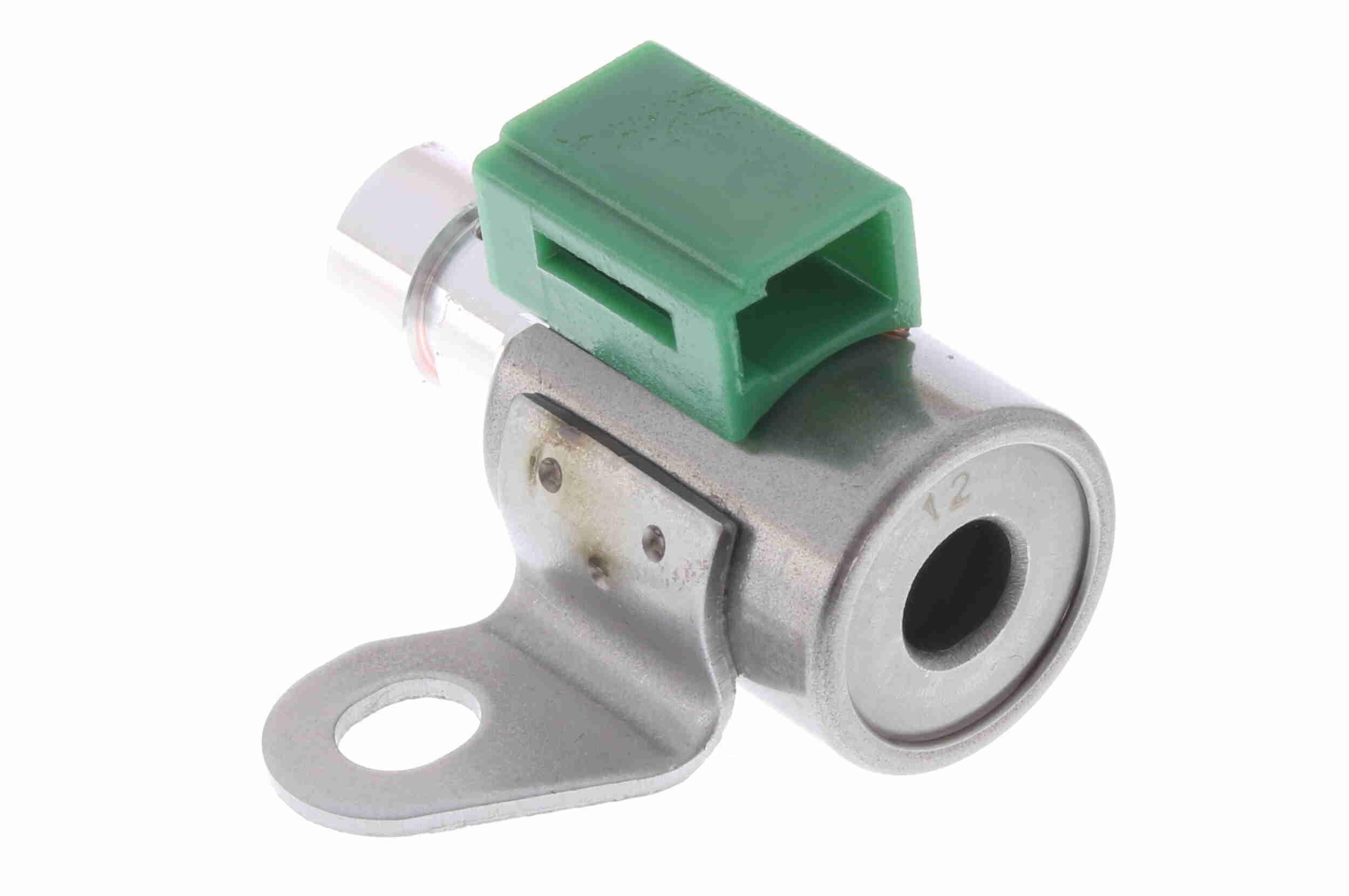 OE Original Schaltventil, Automatikgetriebe V70-77-2002 VEMO