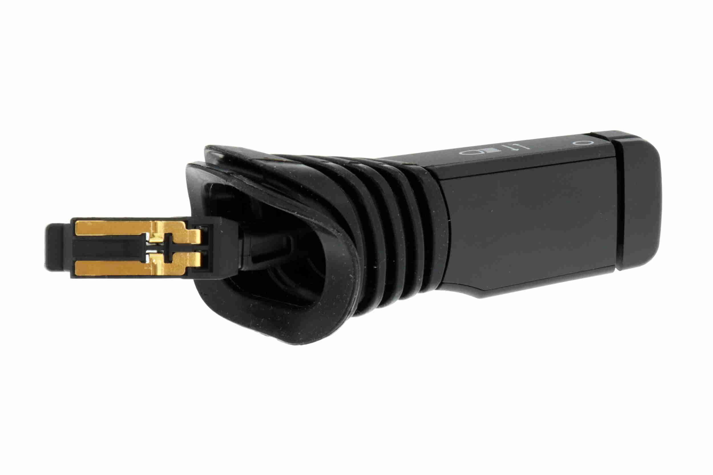 Original SAAB Schaltventil, Automatikgetriebe V70-77-2002